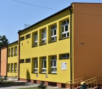 Czerwionka-Leszczyny modernizowała szkoły i przedszkola. Zobaczcie efekty!