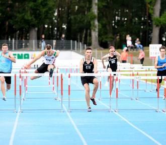 Mityng Lekkoatletyczny Swiss Krono Cup Żary odbędzie się już za dwa tygodnie