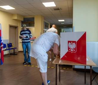 Wyniki wyborów prezydenckich 2020 w Brodnicy i okolicy. Walczyliśmy o wóz strażacki. Gmina z powiatu