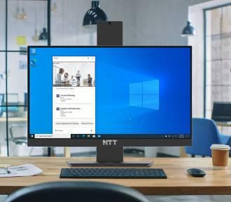 Komputer na abonament