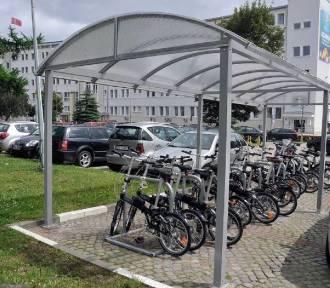Nextbike operatorem pomorskiego roweru metropolitalnego MEVO