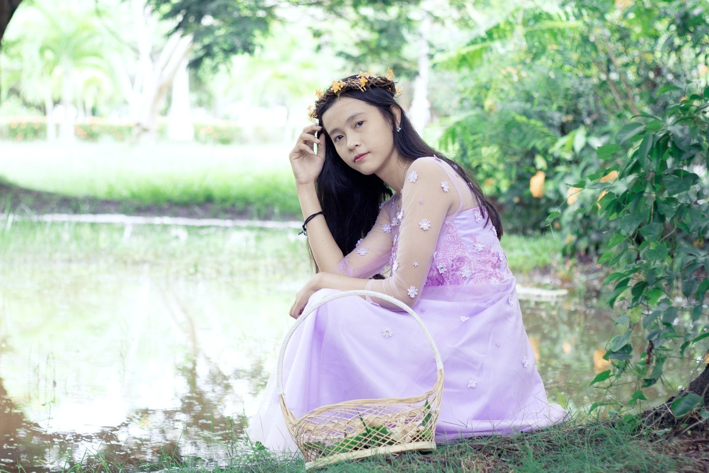 Wietnamczycy