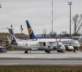 Już wkrótce nowe połączenia lotnicze z Gdańska!