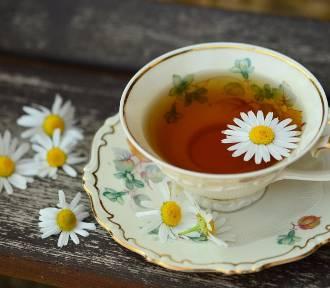 Japoński ceremoniał herbaciany. Zobacz, jak przygotowuje się herbatę w Kraju Kwitnącej Wiśni