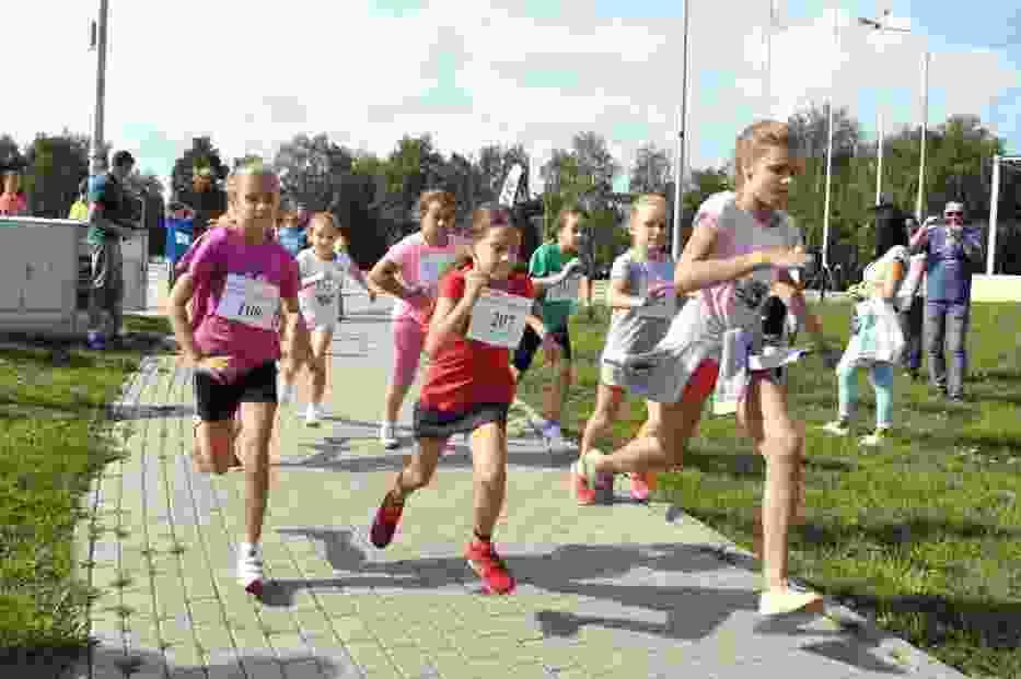 Ponad 160 zawodników wzięło udział w Biegowym Grand Prix 2018 pod Kopcem Wyzwolenia odbyły się ostatnie z tegorocznych zawodów biegowych