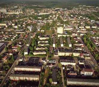 Bełchatów. Urząd miasta: do końca roku szansa na bonifikatę przy opłatach przekształceniowych