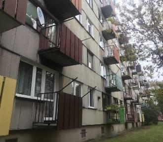 Plany budownictwa mieszkalnego w Zawierciu