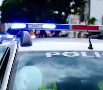 Policjant z Gorzowa podejrzany o handel narkotykami!