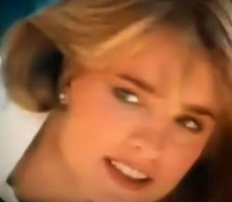 Kultowe reklamy z lat 90. Uwaga, ten quiz przywoła wiele wspomnień!