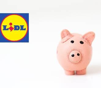 Promocje Lidl: zobacz, jakie produkty możesz kupić taniej o ponad połowę w internetowym sklepie