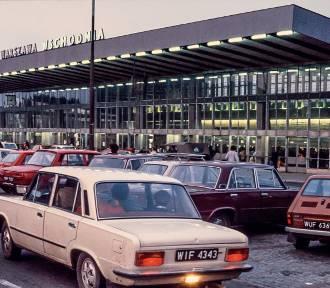 Warszawa lata 80. Szare miasto i karnawał Solidarności. Przepiękne zdjęcia stolicy [KONKURS]