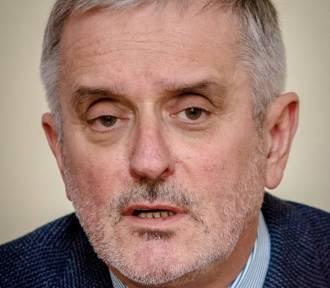 Roman Szełemej na 5. miejscu wśród prezydentów na Dolnym Śląsku. Możecie to zmienić