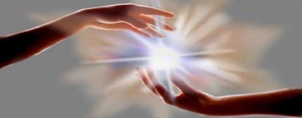 Centrum Szkoleniowo Usługowe Kosmo Bio Bożena Trojok Kursy Reiki masażu terapii naturalnych tel: +48 505 028 903