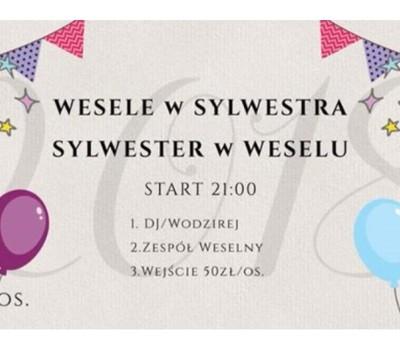 Wesele W Sylwestra Sylwester W Weselu Club Wesele Warszawa