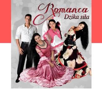 Zespół Romanca zagra podczas Dni Europy