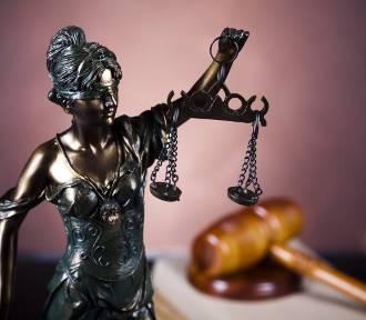 Frankowiczom Sąd Najwyższy nie pomoże, bo ustala, czy sam został wybrany legalnie