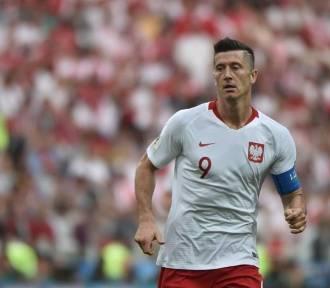 Ile wiesz o reprezentantach Polski? Rozwiąż nasz QUIZ
