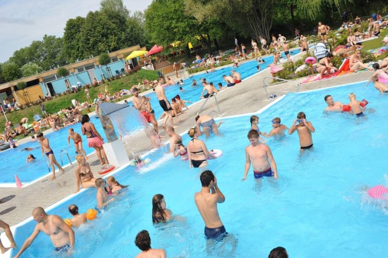 30 rzeczy do zrobienia w sierpniu w Polsce. Zaplanuj drugi miesiąc wakacji