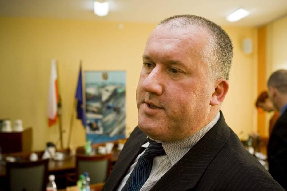Longin Rosiak