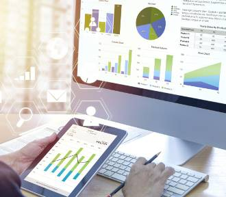 Office 365. Jak zwiększyć zyski firmy z usługą od Microsoft?