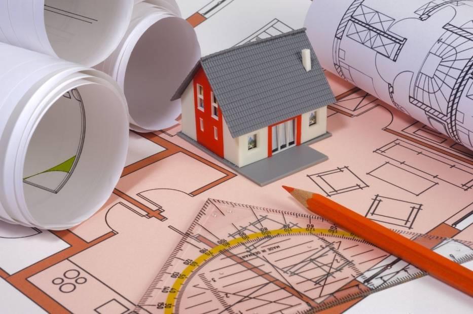 Uchwalone przepisy ułatwią dostęp do wielu istotnych dokumentów, a także przyspieszą budowę