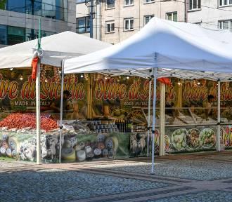 Dolny Śląsk. Festiwale, wydarzenia, imprezy na długi weekend (14-16 sierpnia)