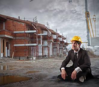 NIK: za samowolę budowlaną nie ma w Polsce kary. Nadzór budowlany nie wywiązuje się z obowiązków