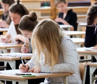 Egzamin gimnazjalny 2018. Co się pojawi na teście gimnazjalnym (Harmonogram, Terminy)
