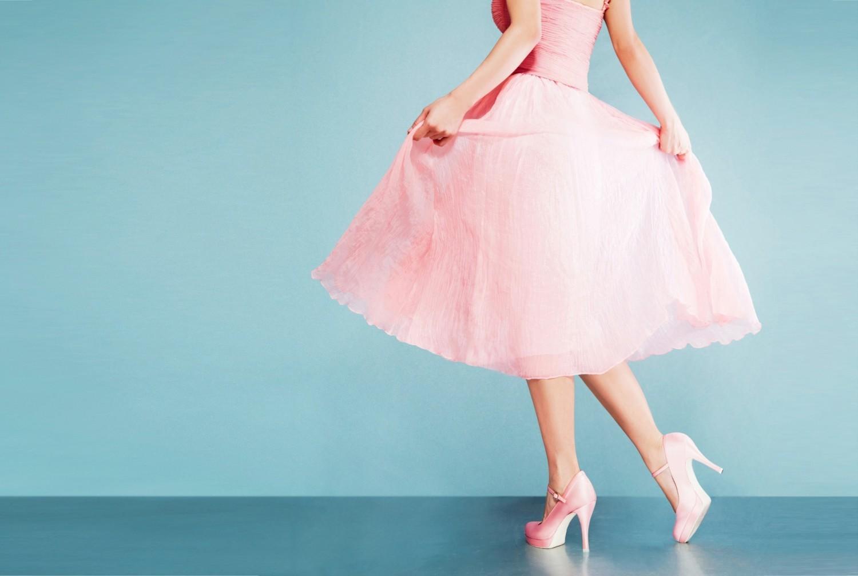 Sukienki na wesele są bardzo poszukiwane