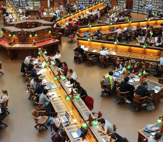 TOP 20 najmniej opłacalnych kierunków studiów na Dolnym Śląsku