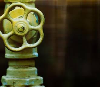 Chrzanów - wodociągi. Adresy, kontakt, godziny otwarcia wodociągów w Chrzanowie