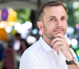 Dr Tomasz Rożek: Szczepionki nie powstają z abortowanych dzieci