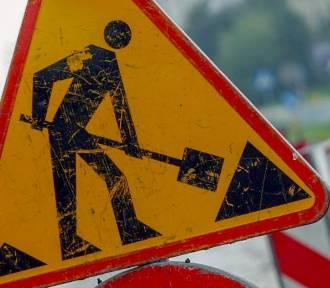 Kiedy koniec remontu drogi Prabuty - Kwidzyn?