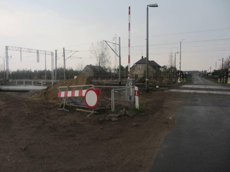 Gmina Nekla: Od czwartku kolejne utrudnienia na drodze