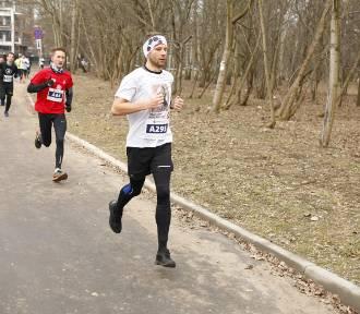 Bieg Tropem Wilczym 2019, 3 marca Warszawa. Tak wyglądał największy bieg pamięci w Polsce [ZDJĘCIA]