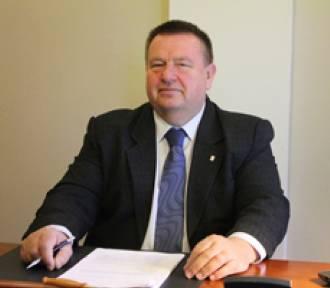 Wybory na burmistrza Trzcianki. Odbędzie się druga tura!