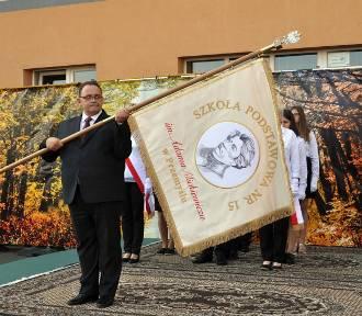 Adam Mickiewicz patronem Szkoły Podstawowej nr 15 w Przemyślu [ZDJĘCIA]
