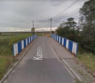 Nareszcie! Wyremontują wiadukt w Bluszczowie. Będzie gotowy przed końcem roku