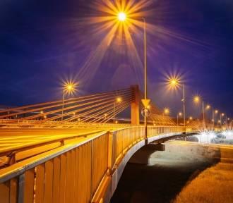 Kto zbuduje oświetlenie na obwodnicy Częstochowy?