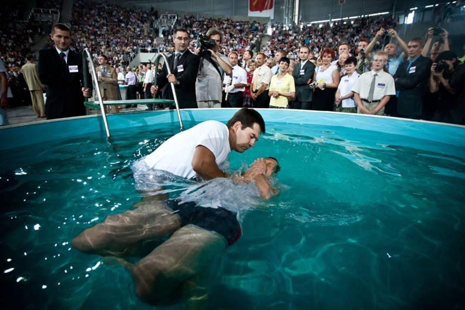Kongres Swiadkow Jehowy Lodz Naszemiastopl