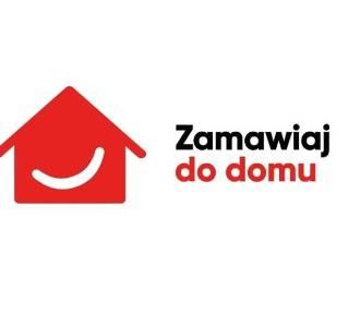 Zamawiaj do domu. Oto lista ofert z Wrocławia