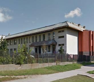 Aż trzy boiska powstaną w nowym kompleksie sportowym na Karwinach