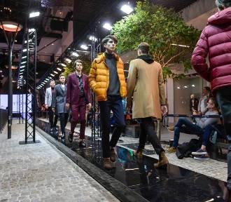 Street Fashion Forum Gdańsk, czyli Święto Mody [ZDJĘCIA]