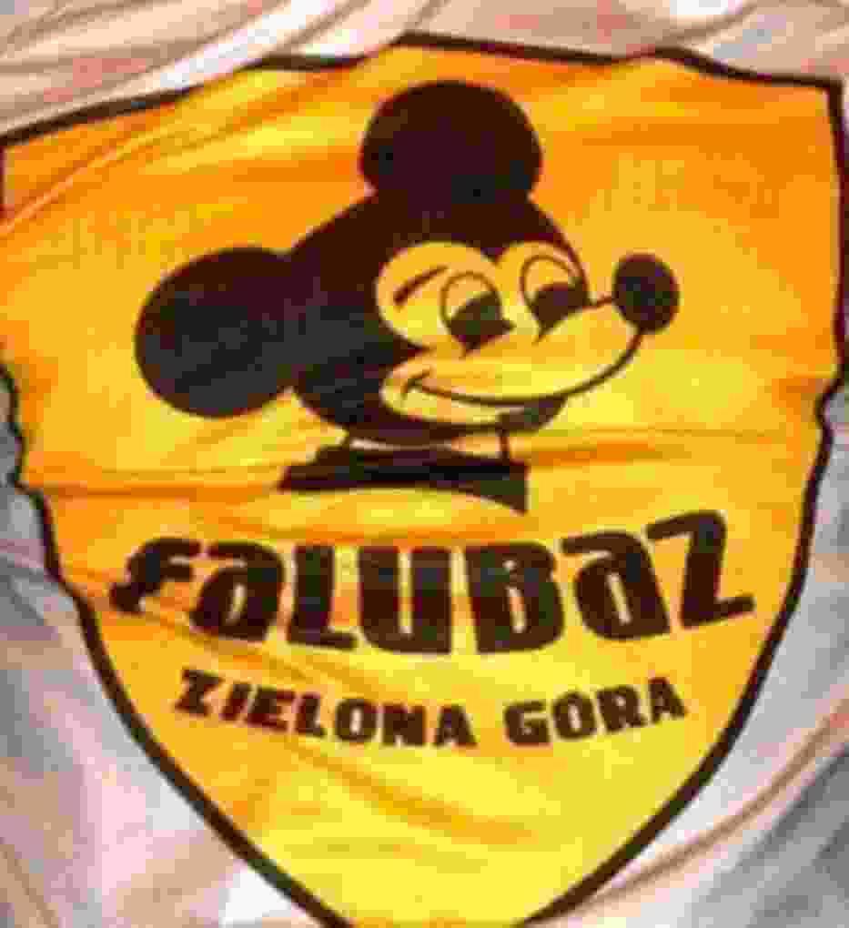 Kibice Falubazu mogą być dumni z postawy swoich ulubieńców