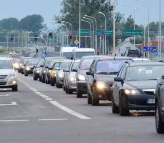 Jaka nazwa dla mostów w Malborku? Komisja doraźna Rady Miasta rozpoczęła pracę