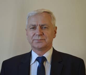 Zmiany w szefostwie wejherowskiej PO. Kto został nowym przewodniczącym?