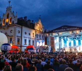 Odmrożenie kultury w Rzeszowie. Wiemy, jakie plany ma miasto