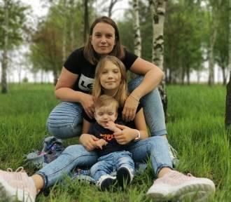 """Plebiscyt """"Mama i ja"""" w Radomsku. Zobacz zdjęcia mam z dziećmi!"""