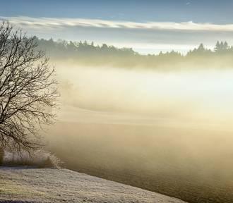 Pogoda w woj. lubelskim. Prognoza na święta (WIDEO)