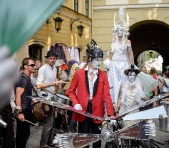Wystartował VI Festiwal Śladami Singera. Warsztaty w dziesięciu miastach